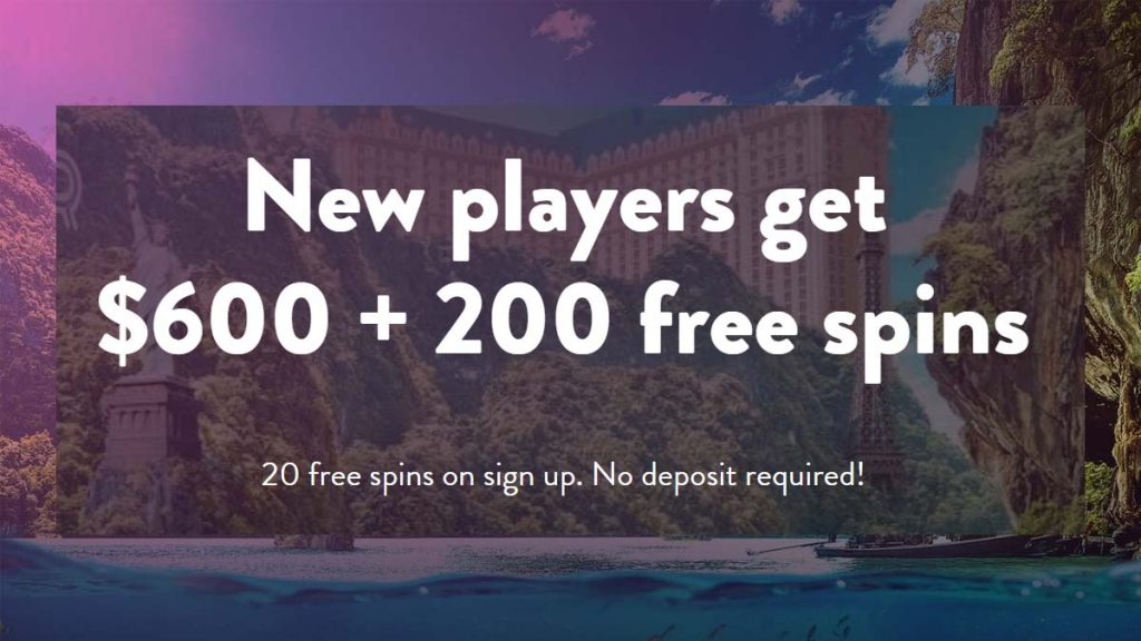 free spins screenshot FNZ