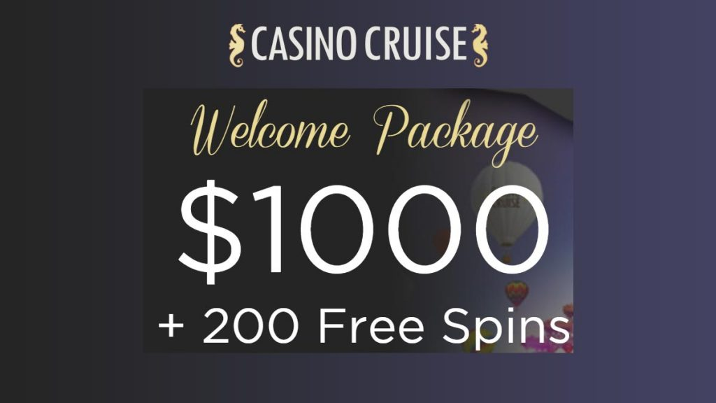 casino-cruise-Featured-FSNZ