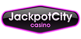 Jackpot City NZ logo